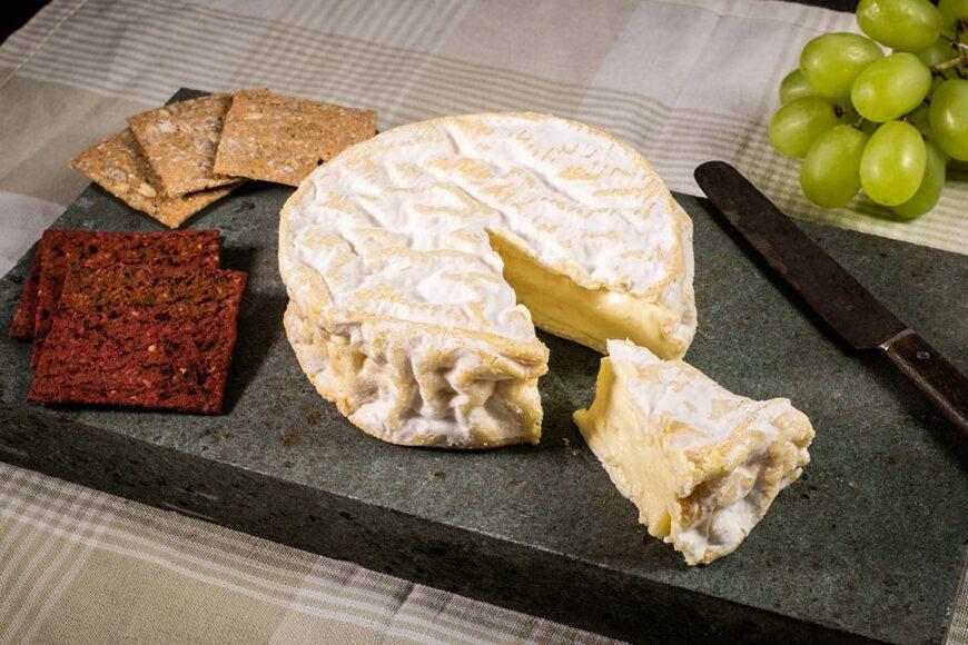 tun worth soft cheese