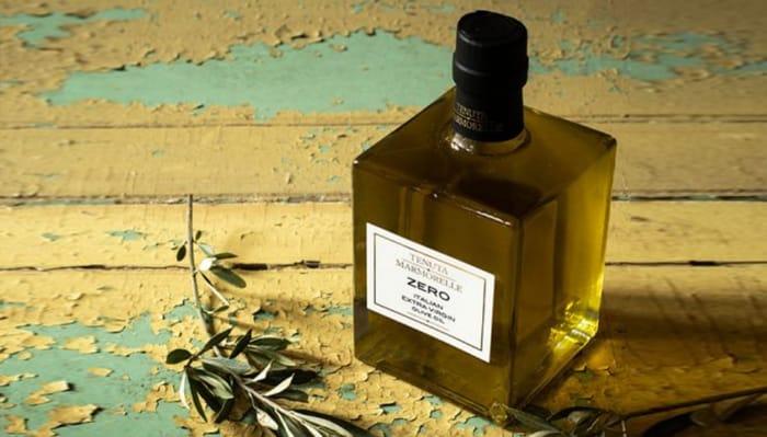 deli-oil
